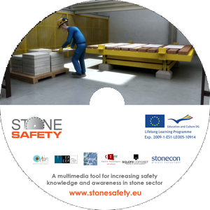 cd_stonesafety