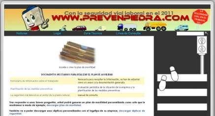prevenpiedra.com